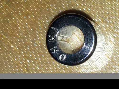 Mac Power Ring Magnet, Ohmi Pneumatic Screwdriver Bits