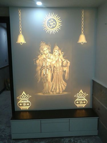 Designer Mandir Manufacturer From New Delhi