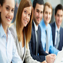 Contingency Staffing Services