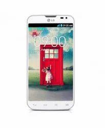 LG L90 Mobile Phones