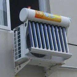 Solar Air Conditioner in Hyderabad, Solar AC Dealers & Suppliers ...