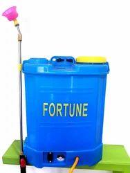 Fortune Sprayer Pump