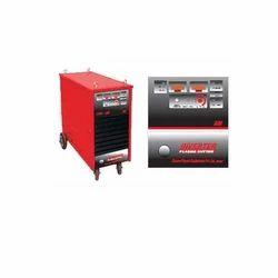 IPC-200 Inverter Plasma Cutting Machines