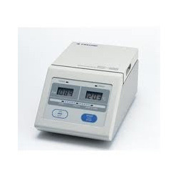 Water Activity Meter, for Laboratory, 60c