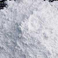 Calcium Silicate ( Extra Light )