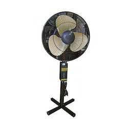 Mini Pedestal Fan