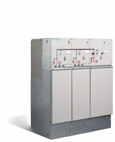 Siemens Ring Main Unit | Kerala Switchgear Sales Corporation