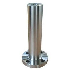 Stainless Steel 904L Long Weld Neck Flanges