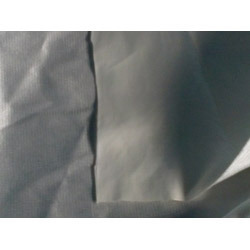 Breathable TPU Membrane Fabric