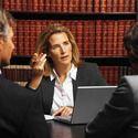 专利法律律师