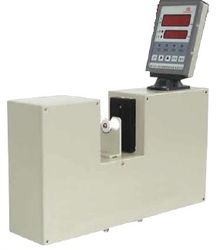 OD Controller Single Axis ( PMD-D30)