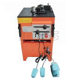 Rebar Bending and Cutting Machine(RBC-25)