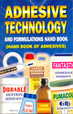 Technology Book Adhesive Technology Book