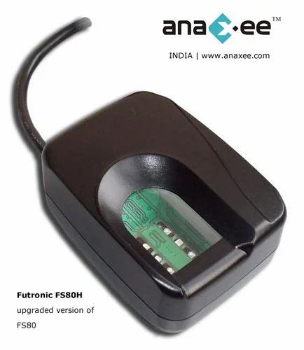 Es603 Fingerprint Driver download