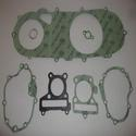 TVS Pep Plus Gasket-Full Set-Full Packing Set