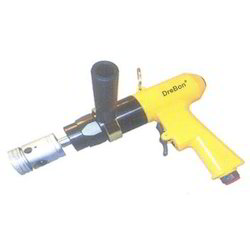 Air Tapping Tool