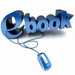 E Book Services