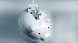 Financial Inclusion Solution