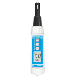 Lutron PVB-820 Pen Type Vibration Meter