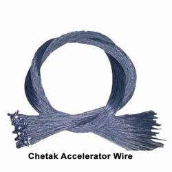 Accelerator Wire For Chetak
