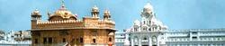 Punjab Tour Services
