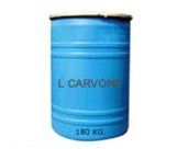L-Carvone for Food Industry