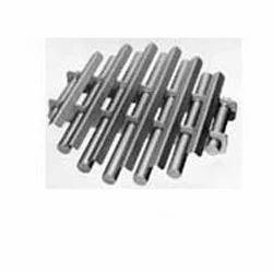 Round Motan Type Hopper Magnet