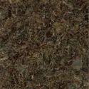 Coffee Brown Granite Slab