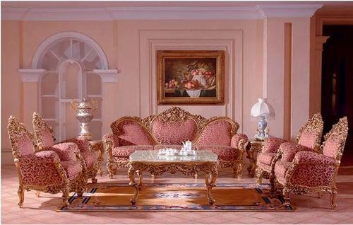 Traditional Carved Teak Wood Sofa Set At Rs 286000 Unit S Carving Wooden Sofa À¤²à¤•à¤¡ À¤• À¤¨à¤• À¤• À¤¶ À¤¦ À¤° À¤¸ À¤« À¤¸ À¤Ÿ À¤µ À¤¡à¤¨ À¤• À¤° À¤µ À¤¡ À¤¸ À¤« À¤¸ À¤Ÿ Nishtha Export Ghaziabad Id 9170786555