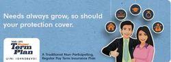 Life Insurance Super Term Plan