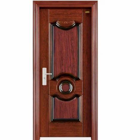 Door Images Png Amp Specialty Door