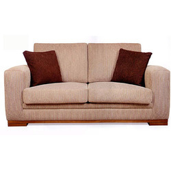 Economy Home Sofa Set