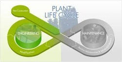 Plant Engineering Service