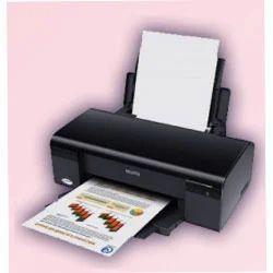 Epson T60 Printer