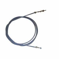 Ape Piaggio, ALFA Clutch Cable, Size: 122