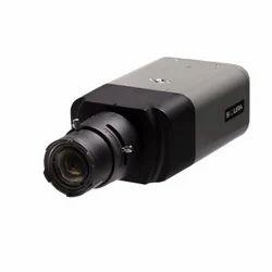 CCTV Boxed Camera