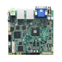 Advatnech Industrial PC Mini-itx Motherboard