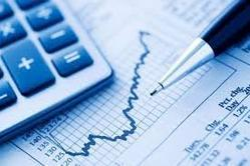 Preparation & Maintenance Of Accounts