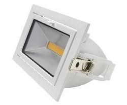 6W LED Downlight
