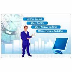 Software Maintenance Service