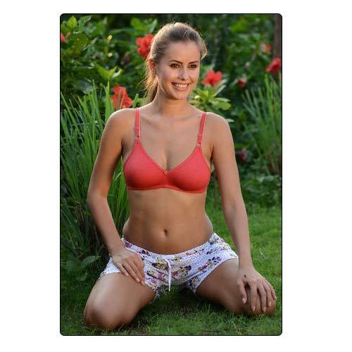 85c5c8254 Ladies Bra and Cotton Bra Manufacturer