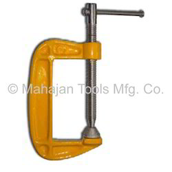 Woodworking Clamp At Best Price In India