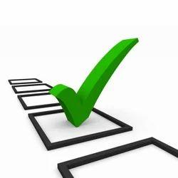 Data Validation Service