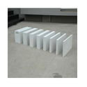 Cellular Lightweight Concrete Blocks