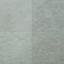 Tandoor Grey Limestone Tile