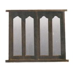 Window Frames in Hyderabad, Telangana | Get Latest Price ...