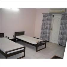 PG Accommodations