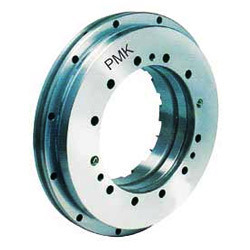 PMk Chrome Steel Rotary Table Bearings For Automotive Industry