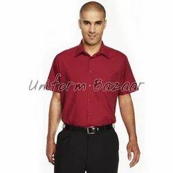 Work Clothes for Men- CorporateC-7