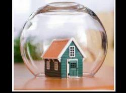 Home Insurance